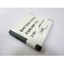 Canon NB-11LH battery for Canon IXUS 125 127 130 132 135 137 140 145 147 150 155 157 160 165 170 240 245 265 275 320 battery
