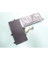 Asus 0B200-01470000 C21N1430 battery for Asus Asus ChromeBook C201PA and Eee Book C201PA