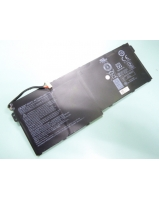 Acer AC16A8N (4ICP7/61/80) KT.0040G.009 battery for Acer Aspire V17 Nitro BE VN7-791G-792A VN7-792G VN7-793G-706L laptop - SKU/CODE: UNB667178