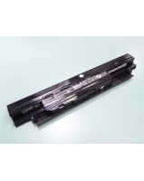Asus A32N1332 battery for asus PU451L PU551