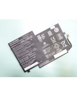 Acer AP15A3R battery for Acer Aspire Switch 10E - SKU/CODE: UNB667209