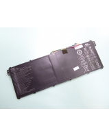 Acer AP16M5J battery for Acer aspire 3 A315-21 A315-31 A315-41 A315-51 - SKU/CODE: UNB667210