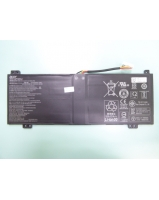 Acer AP16K5I battery for Acer Chromebook Spin 11 R751T R751T-C4XP R751T-C6LD - SKU/CODE: UNB667211