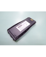 Cisco 74-2901-01 battery4-4958-01 battery for Cisco CP-7921 CP-7921G CP-7921G Unified IP phone