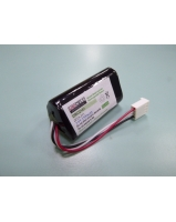 X-rite SE15-31 battery for X-rite E15-31 Shadevision - SKU/CODE: CRC2141
