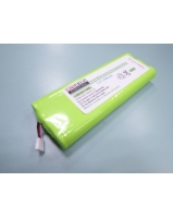 7.2V 4.0Ah Nikon BC-60 BC-65 battery pack internal cell  - SKU/CODE: LSB390110RB
