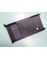 Dell type WDX0R WDXOR 3CRH3 P69G001 T2JX4 battery for Dell Inspiron 13 (5378) 15 (5565) 17 (5765) 17 (5767) Vostro 14 (5468)