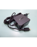 Asus ADP-33AW B 19V 1.75A 33W tablet ac adapter - SKU/CODE: P190175PC43AS