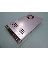 MW RSP-320-12 power supply - SKU/CODE: PM120267AMWR