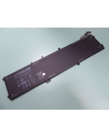 Dell 6GTPY 5XJ28 B102188-0006 battery for Dell XPS 15 9560
