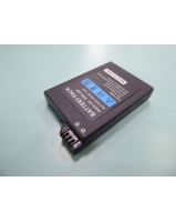Sony PSP-S110 battery for Sony Lite PSP 2th PSP-2000 PSP-3000 PSP-3004 Silm