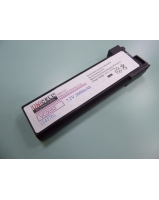 Irobot 14570 battery for Irobot Looj 330 gutter cleaning robot