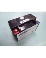 12V 12.0Ah LiFePo4 Motorcycle battery - SKU/CODE: TLA12120-ICR-E2