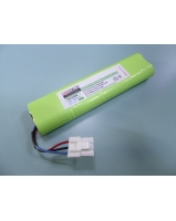 Icom BP-266 battery for Icom IC-M23 IC-M24