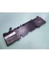 Dell 257V0 2VMGK 3V806 N1WM4 battery for Dell Alienware 13 R2 Alienware 13 R2 13.3inch AW13R2-1678SLV