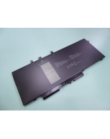 Dell 0DY9NT 451-BBZG 5YHR4 DY9NT GJKNX battery for Dell Latitude 14-5491 15-5591 5280 5290 5480 5490 5495 5580 5590