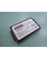 Honeywell Dolphin 99EX-BTEC-1 99EX-BTES-1 battery for Honeywell Dolphin 99EX 99EX-BTEC handheld terminal