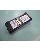 Symbol 82-111636-01 BTRY-MC95IABA0 battery for Symbol MC9500 MC9590 MC9596 mobile computer