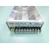 MW Mean Well NES-350-36 36V 9.7A 350W single output switching power supply