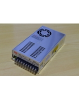 MW Mean Well NES-350-48 48V 7.3A 350W single output switching power supply