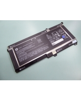 HP HSTNN-IB8I HSTNN-1B81 L07046-855 L07352-1C1 ZG04XL battery For Hp EliteBook 1050 G1 and HP Zbook Studio x360 G5
