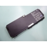 HP AM06095XL AM06XL HSN-Q12C HSTNN-IB8G L07044-855 L07350-1C1 battery for HP ZBook 17 G5
