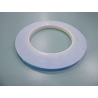 8mm thermal conductive double side tape for heatsink chipset IC LED CPU