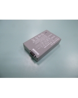 Canon DC50 DC51 HR10 Ivis DC50 BP-214 battery - SKU/CODE: DIG300203