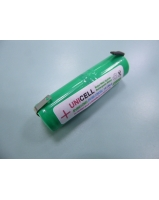2.4V Braun Oral B Sonic complete S18 4717 rechargeable battery for Oral-B toothbrush