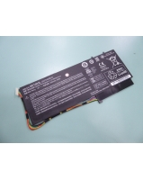 Acer AP13A3L battery for Acer Aspire P3-131 P3-171 P3-171-6820 Acer TravelMate X313 X313-E X313-M X313-M-6824