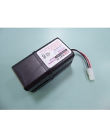 Bobsweep E14040401505a battery for Bobsweep Bob PetHair Junior WJ540011 WP460011RO