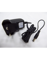 Motorola IXPN4034A charger for Motorola TLKR T3 T4 T5 T6 T7 T8 two-way radio