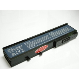 Acer Aspire 5560 BTP-AQJ1 battery