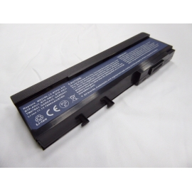Acer Aspire 5540 BTP-AQJ1 extended battery