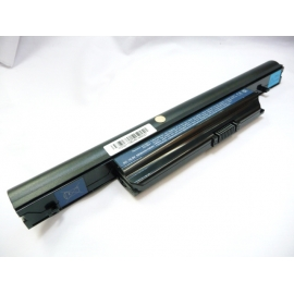Acer Aspire Timelinex 3820T AS10B31 AS10B41 battery
