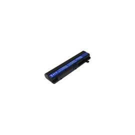 Acer Travelmate 3040 3UR18650Y-3-QC259 battery